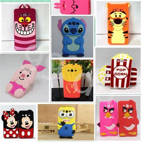 Mickey Minnie Polka For Samsung J2j3j5j7grand Prime compare prices on stitch shopping buy low