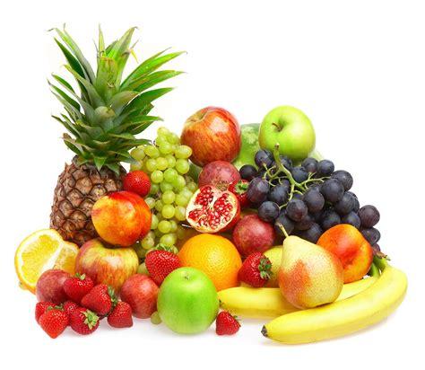 imagenes figurativas de frutas 191 cuanta fruta podemos comer 171 pontemasfuerte