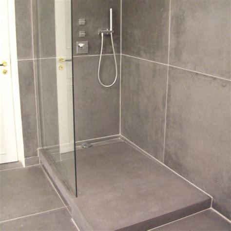 dusche einbauen dusche einbauen hornbach raum und m 246 beldesign inspiration