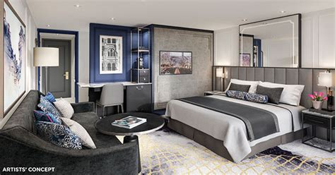 crystal reveals details of four new river ships cruise crystal reveals design and amenities on new river ship