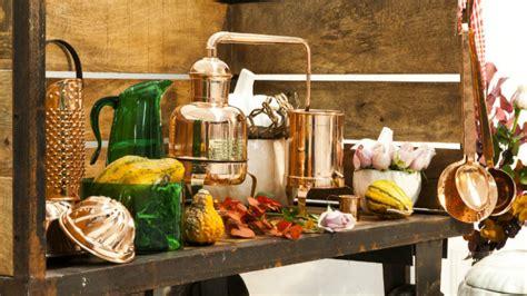 le piu cucine country dalani cucine country legno e muratura per la tua cucina