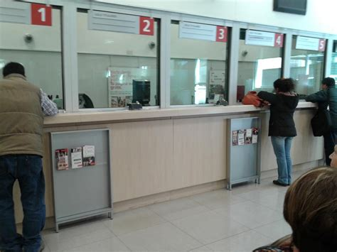 cajas de bancos bancos cerrar 225 n el pr 243 ximo lunes