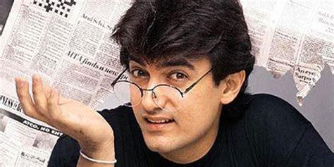 Film India Terbaru Aamir Khan   trailer film terbaru aamir khan taalash dirilis
