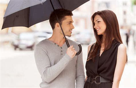 7 Things I Notice On Guys by 7 Things That Notice In At Sight