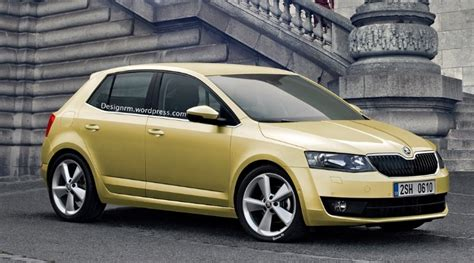 Autoscout Yeti by Nuevo Skoda Scout 2014 Upcomingcarshq