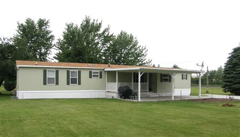 erie pa cottage rentals year vacation rental near erie pa vrbo