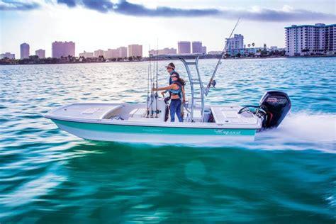 bass pro shop boat loan calculator mako boats inshore boats 2017 pro skiff 19 cc description