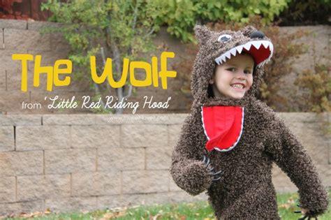 werewolf costume tutorial craft tutorials galore at crafter holic october 2012