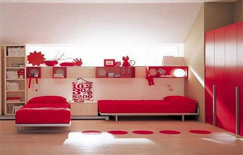 red twin bed modern red twin beds for kids ideas twin beds for girls
