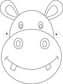 25 animal mask templates ideas felt mask animal masks printable masks