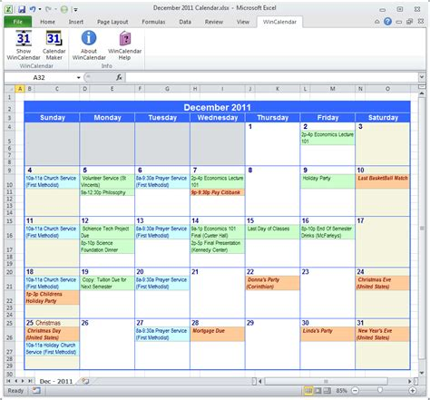 outlook calendar templates import outlook calendar appointment data into excel and