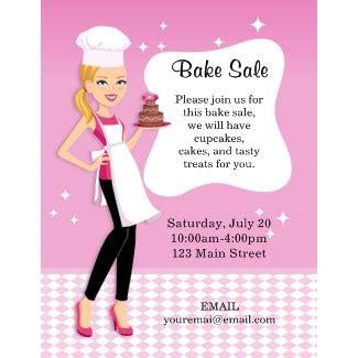 bake sale ideas     fundraiser  success