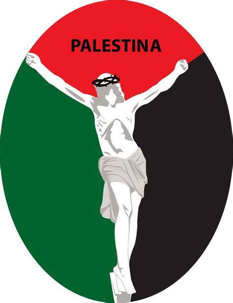 Spesial Kalung Rohani Jesus Titanium le palestinien ce j 233 sus du 21 232 me si 232 cle par luc henrist