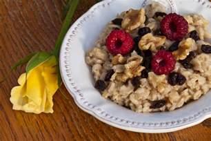 alimenti con le fibre alimenti ricchi di fibre quali sono e perch 233 consumarli