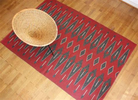 teppiche aus schweden teppich aus schweden designbutik