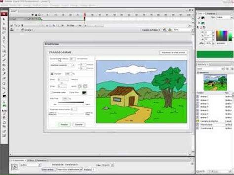 macromedia flash tutorial for beginners how to zoom in and pan macromedia flash 8 tutorial