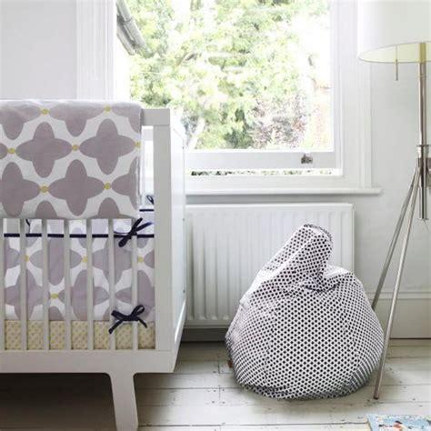 olli ella piccoli organic baby bedding cot set