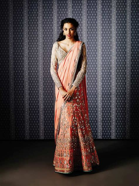 how to drape lehenga 30 amazing ways to drape your lehenga dupatta