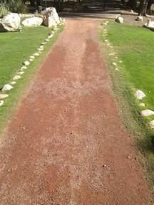 gravel path design ideas landscaping network