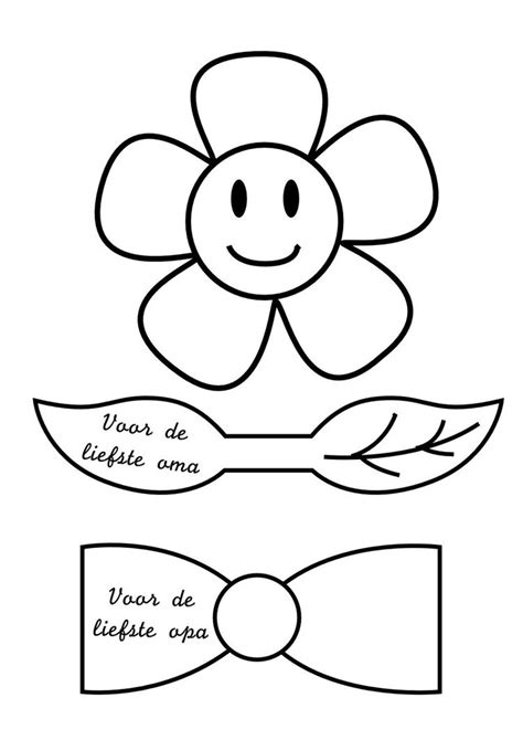 coloring page for grandparents day grandparents day coloring pages to download and print for free