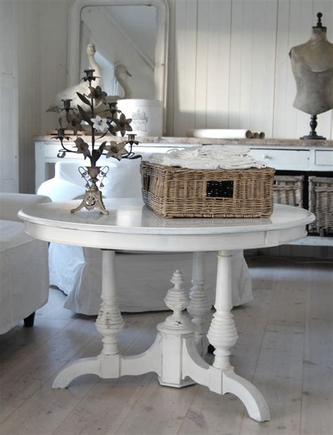 99 best images about dining tables chairs chalk paint 99 best images about dining tables chairs chalk paint