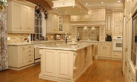 kitchen cabinets markham custom kitchen cabinets scarborough markham pickering
