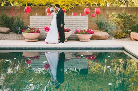 backyard wedding arizona outdoor furniture design and ideas
