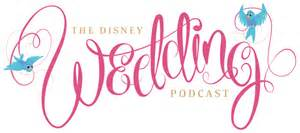 wedding wishes png disney wedding podcast unofficial guide to planning or dreaming about tale weddings