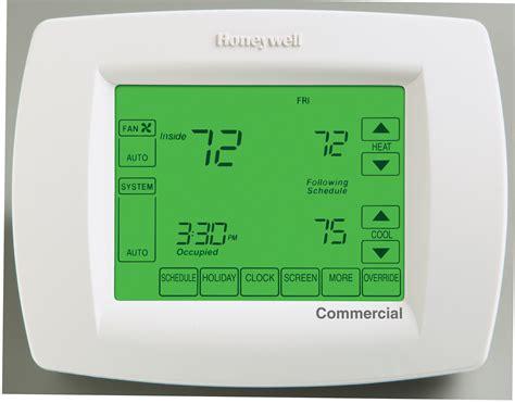 honeywell thermostat red light honeywell visionpro th8000 wiring diagram honeywell th8000