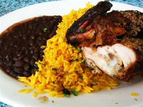best of cuban 6 best cuban restaurants in atlanta gafollowers