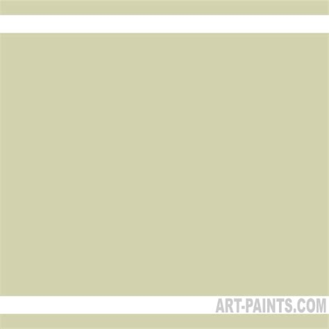 grey green paint color moss gray green soft light tones pastel paints n132242
