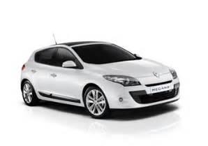 Renault Nissan Company Profile Galery T Rex Rent A Car