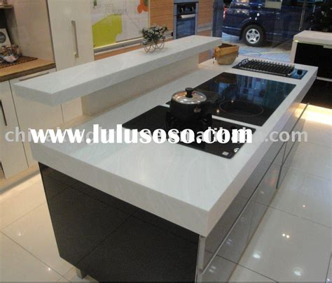 Dupont Corian Suppliers Corian Solid Surface Manufacturers 28 Images Acrylic