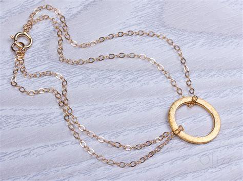 new year bracelet karma bracelet new years bracelet peuce