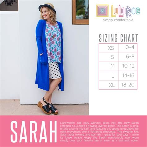 Elisa Dress By Mlb 17 best images about lularoe size charts on shops image search and feathers