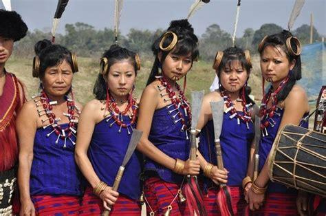 dehing patkai festival dehing assam india