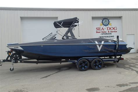 nautique boats for sale in bc seadog boat sales boat rentals fishing charter water
