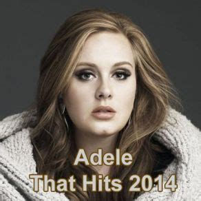 download mp3 adele daydreamer that hits adele mp3 buy full tracklist