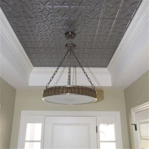 cool ceilings cool kitchen ceiling idea house pinterest