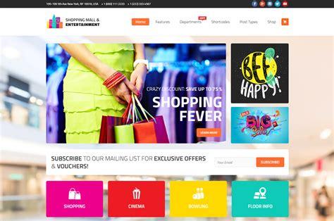 best websites for shopping