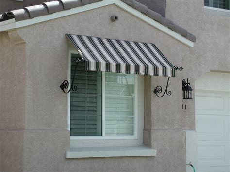 Decorative Awnings by Decorative Iron 171 Welcome To Awning Solutions