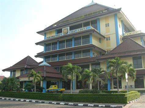 Universitas Airlangga 1 universitas airlangga yudhaforsmansaku