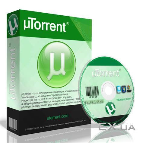 utorrent full version apk free download download utorrent crack apk downlllll