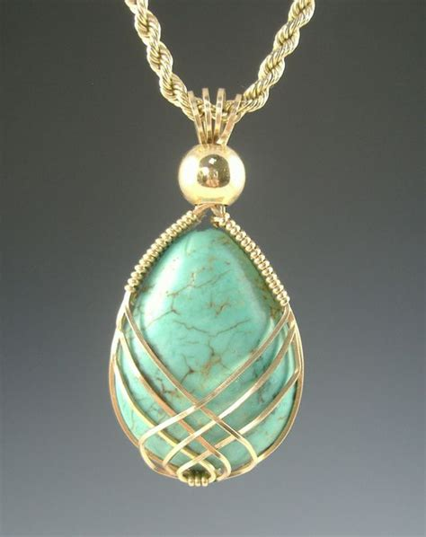 Beautiful Handcrafted Jewelry - image detail for gallery lb jewelry designs uniquely
