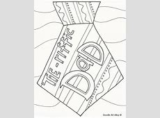 Fathers Day Coloring Pages - Doodle Art Alley Love Poem Coloring Pages For Adults