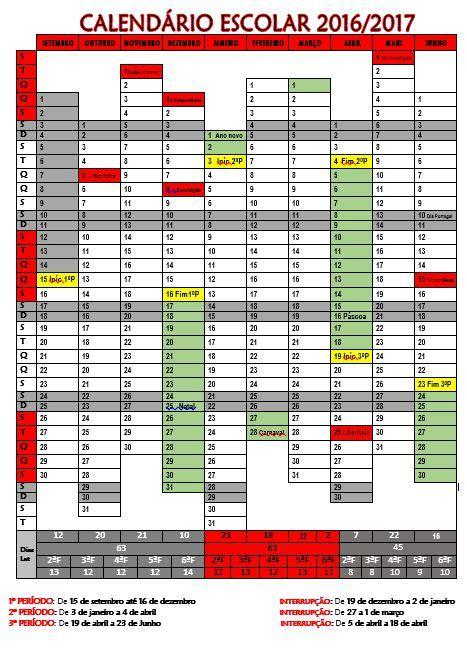 calendario sep ciclo 2016 2017 pinterest o cat 225 logo mundial de ideias
