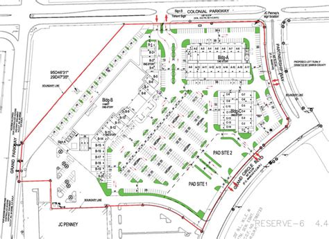 houston map katy katy asian town h mart planned alongside uh s grand