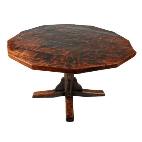 antique oak table oak dining tableantique oak centre table