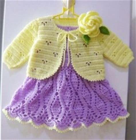 the of handmade baby clothes and where to get them