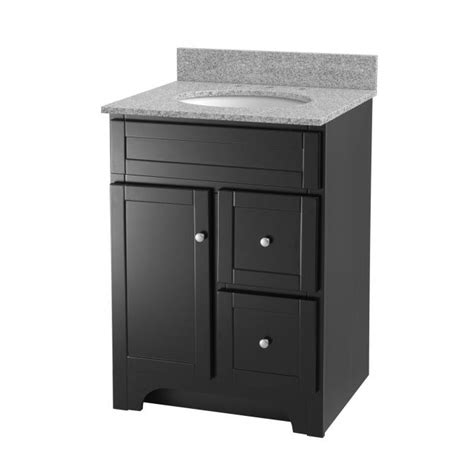 Mahogany Wood Kitchen Cabinets by Worthington 24 Quot Vanity No Top Planet Granite